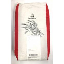 Mjöl Dammfri Bakers 10kg/Säck