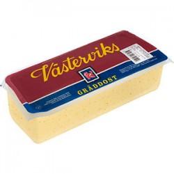 Ost Västervik ca.10kg/krt