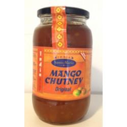 Mango Chutney 1,2kg 4634