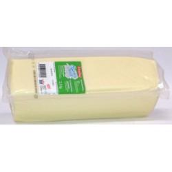 Ost Mozarella Kyl ca:2,3kg