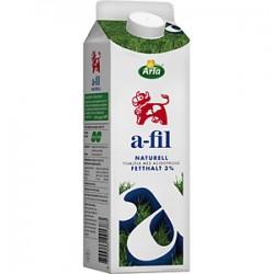 A - Fil 1L