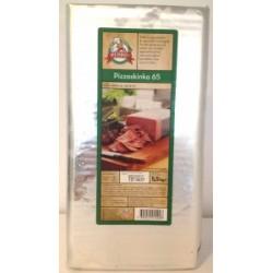 Skinka Dora 65% 22kg/krt