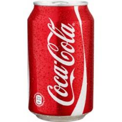 Cola 24X33CL
