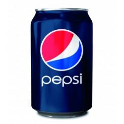 Pepsi 24 X 33CL