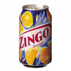 Zingo 24 X 33 CL
