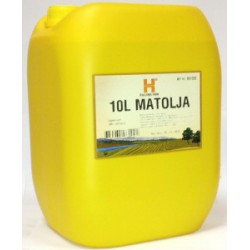 Matolja Hallands F. 10L/Dunk