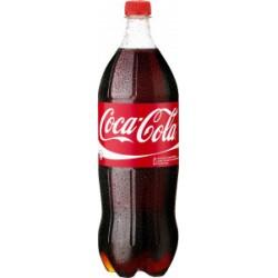Cola 8 X 1,5L