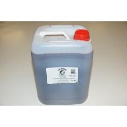 Rödvinsvinäger 10 liter.
