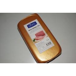 Skinka Dora 72% 22kg/Krt