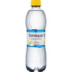 Bonaqua Citron 24X 50CL