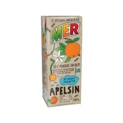 Mer Apelsin 30 X 20CL