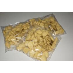 CHICKENNUGGETS 20gr/6kg KRT