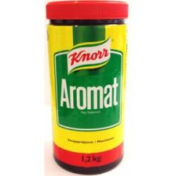 Aromat 1,2 KG