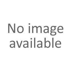 KebabGrill Spett 89cm